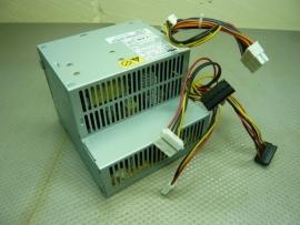 DELL C521 280W PSU L280P-01 [PSU-L280P-01]