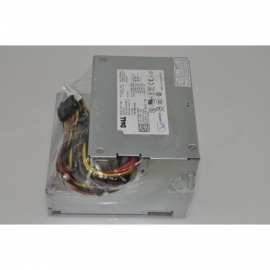 DELL 5150 M8805 NH493 PSU L305P-01 CX305P