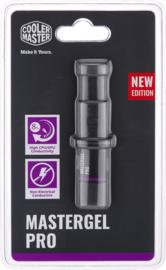 CoolerMaster Mastergel Pro