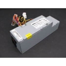 DELL Original PSU 275W N275P-00