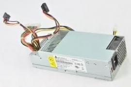 DPS-220U (ACER)