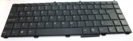 SONY 147977911 QWERTY (US) Keyboard