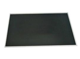 LP154WX4 (TL) (A3) 15.4-inch