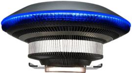 CoolerMaster MasterAir G100M