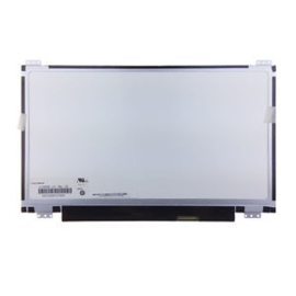 N133BGE-L41 Laptop Display