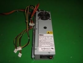DELL original 160W PSU PS-5161-1D1S [PSU-PS-5161-1D1S]