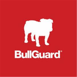 Bullguard Internet Security 1pc 1jaar