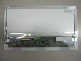 """10.1"""" LED WSVGA 1024x 600 Notebook Matte Scherm (HSD101PFW2)"""