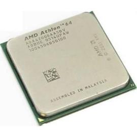 AMD Athlon 3800
