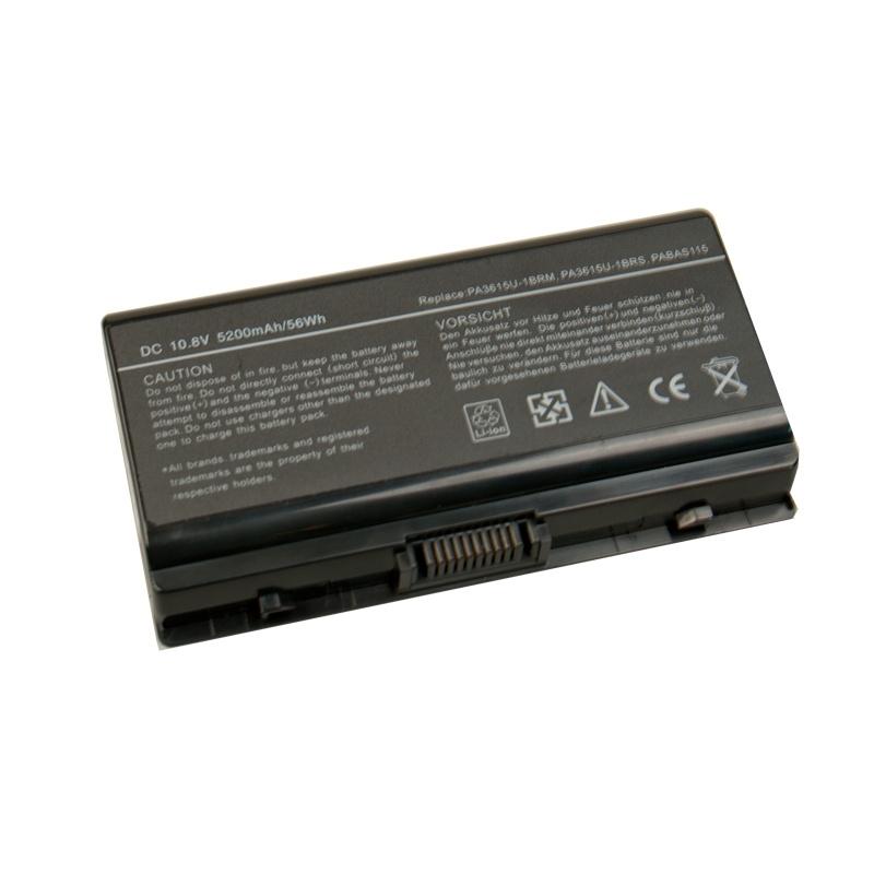 Nieuwe Gesealde Toshiba PA3615U-1BRM
