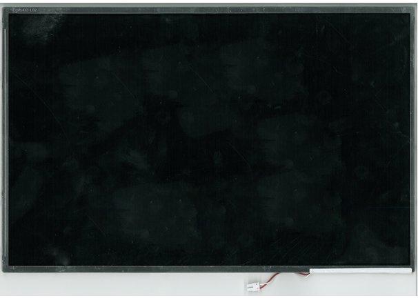LP154W01 (A1) 15.4-inch