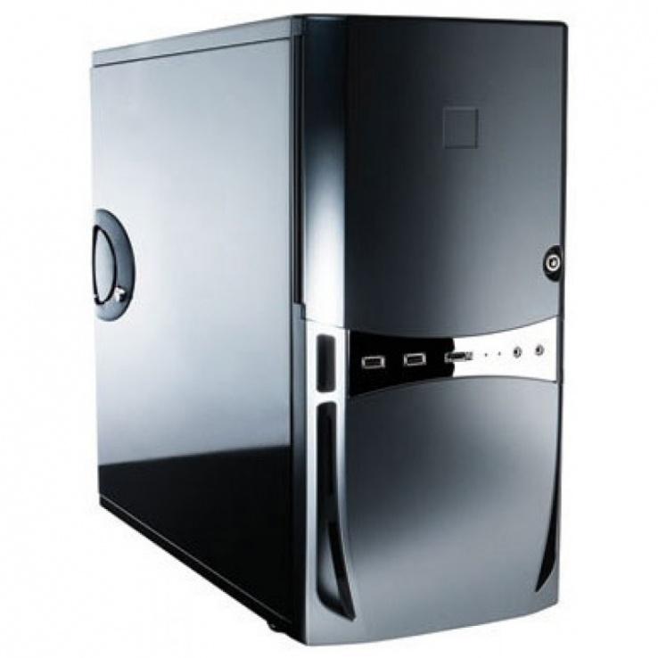 nieuwe computers.jpg