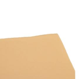 Plastazote 3 mm huidskleur