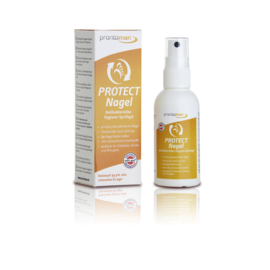 Prontoman Protect Nagel