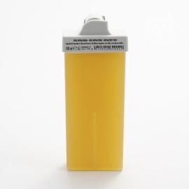 Harsvulling honing smal