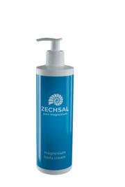 Zechsal body cream 500 ml