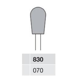 Diamant polijstfrees 830-070