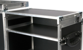 Werkblad voor  koffer Veron (standaard)