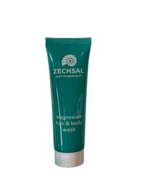 Zechsal hair and body wash 50 ml