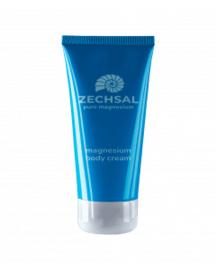 Zechsal body cream 30 ml