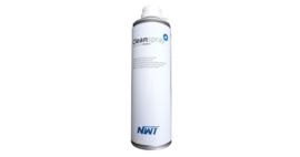 Clean spray (voor motor)
