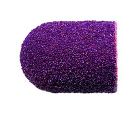 Slijpkappen Thermo paars 10 mm (10 st)