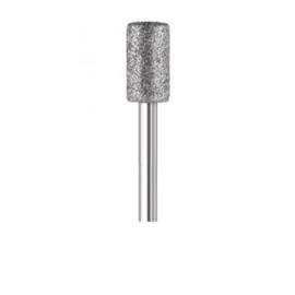 Diamant polijstfrees 840L-065