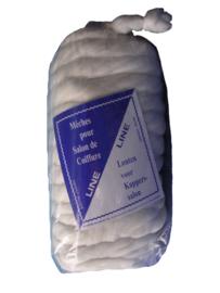 Lontwattenper zak1000 gram