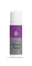 HFL Refreshing footbath