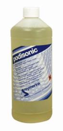 Podisonic (vloeistof voor ultrasoonreiniger) 1000 ML