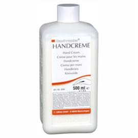 Laufwunder Handcreme500 ml
