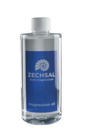 Zechsal magnesium olie 500 ml