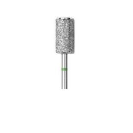 Diamantfrees grof 6840L-065