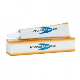 Prontoman Gel 20 ml