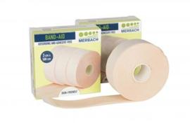 Merbach Band aid