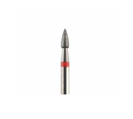 Diamantfrees rode-lijn 8390-018
