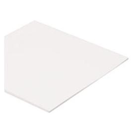 Plastozote