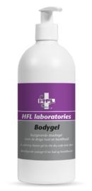 HFL Bodygel