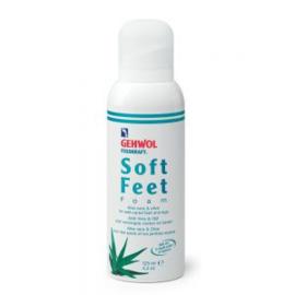 Gehwol Soft Feet Foam