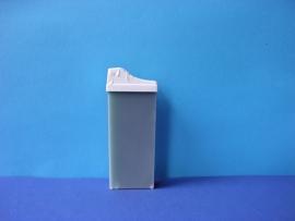 Harsvulling azuleen smal
