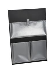 Deurtas voor Koffer Veron XL