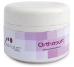 Orthosoft 200 gram