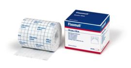 Fixomull stretch10 cm x 10 m