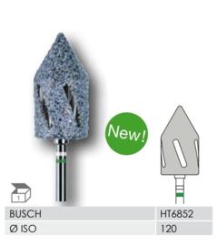 Hybride HT6852-120