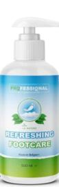 Refreshing Footcare 500 ml