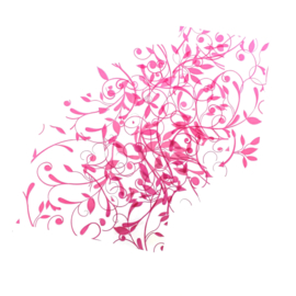 henna folie 5 st