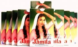haarhenna Jamila 1 kg