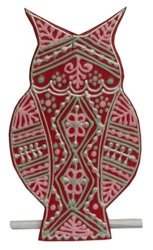 henna uil | words of wisdom