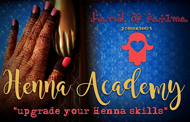 Henna Academy by Hand of Fatima Rotterdam The Netherlands.jpg