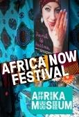 afrika now 2019.jpg